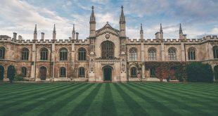 Study-free-in-UK