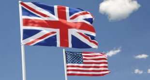 Study-in-the-Uk-vs-USA