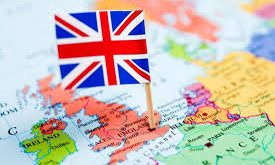 United Kingdom work visas