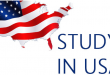 Why Study in America: 6 Reasons to choose USA