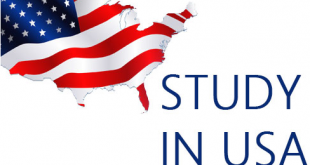 reasons-why-you-should-study-in-the-USA-1