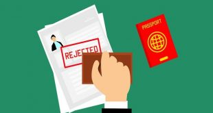 5-reasons-for-student-visa-refusal-in-Canada-and-how-to-reapply