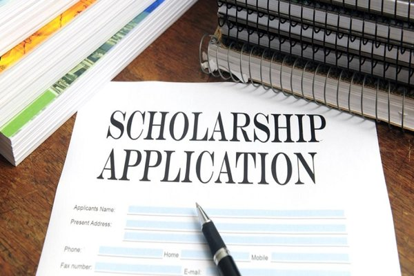 7 Most Popular Scholarships in Denmark and how to get them ...