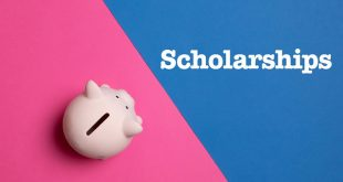 how-to-get-scholarships-in-japan