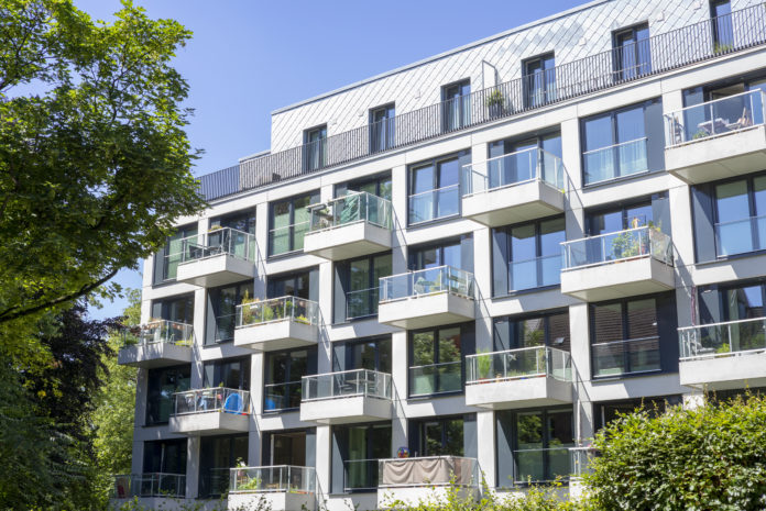 5 important factors to consider while looking for affordable, student housing in Germany.