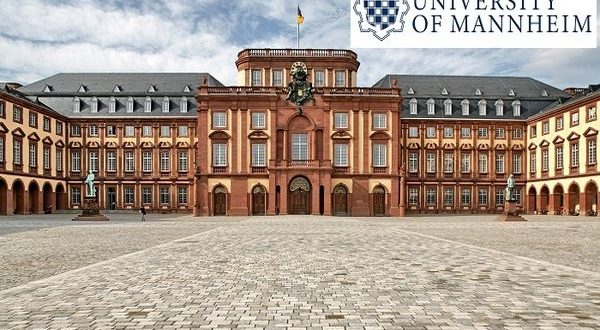 Study in Germany: 2020 Ultimate Guide