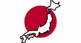 the-higher-education-system-in-japan