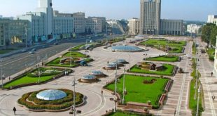 cheapest cities to Study in Ukraine