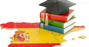 Top 5 Tips for Affordable Education in Spain