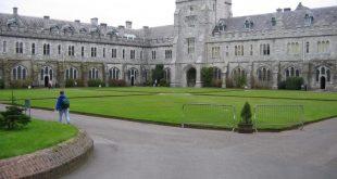 The cheapest Irish universities