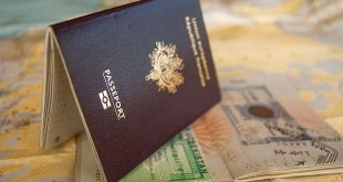 How to get Argentinian student visa