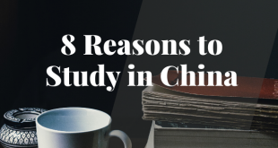8 Reasons to Study in China   Should I Study in China in 2020?