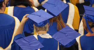 higher education system in Finland