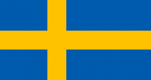 Customs and culture of Sweden