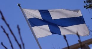 customs and culture in Finland