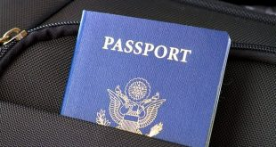 how to get a study visa in South Africa