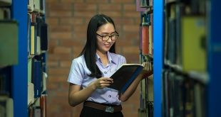 Enrollment requirements in Malaysian universities
