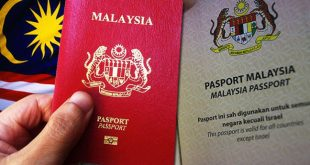 How to Get a Student Visa in Malaysia