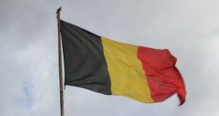 por qué debes estudiar en Bélgica