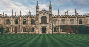 Les Universités les moins chères au Royaume Uni
