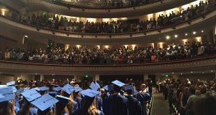 les études de master et doctorat en Argentine