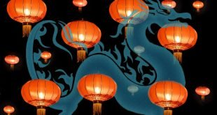 Coutumes et traditions en Chine